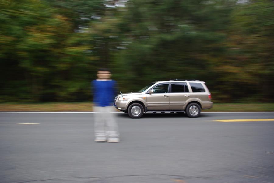 austin-ayer-car-blurred-motion