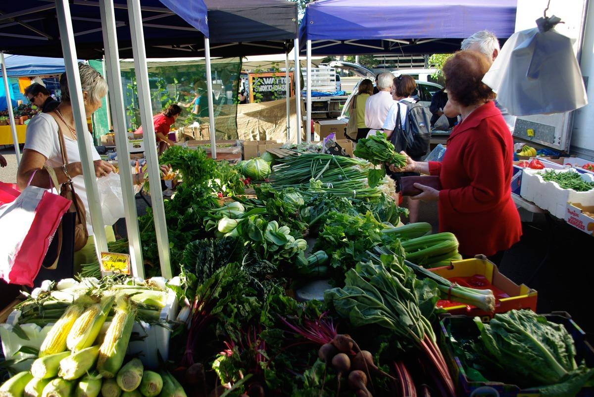 farmers-market-sydney