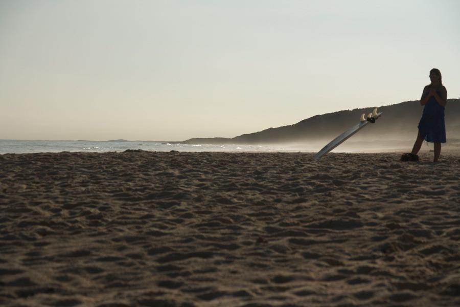 treachery-beach-surfboard