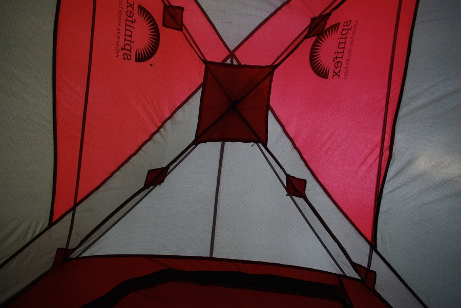 view-from-inside-tent