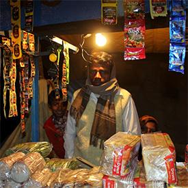 indian-shop-owner