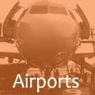 airports-in-india-orange